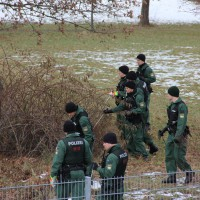 21-12-2013_allgau_kempten_mord_polizeiaktion_absuche_spurensicherung_poeppel_new-facts-eu20131222_0072