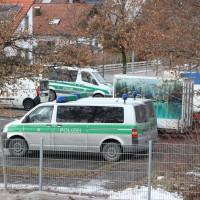 21-12-2013_allgau_kempten_mord_polizeiaktion_absuche_spurensicherung_poeppel_new-facts-eu20131222_0141