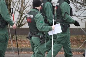 21-12-2013_allgau_kempten_mord_polizeiaktion_absuche_spurensicherung_poeppel_new-facts-eu20131222_0151