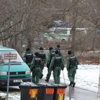 21-12-2013_allgau_kempten_mord_polizeiaktion_absuche_spurensicherung_poeppel_new-facts-eu20131222_0153