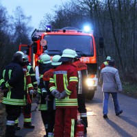 22-01-2014_unterallgau_heimertingen_unfall_pkw-anhanger_poeppel_new-facts-eu20140122_0001
