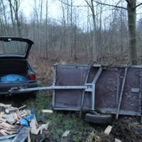 22-01-2014_unterallgau_heimertingen_unfall_pkw-anhanger_poeppel_new-facts-eu20140122_0011