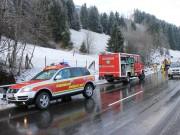 22-02-2014_oberallgaeu_immenstadt_unfall_ueberschlag-pkw_feuerwehr_liss_new-facts-eu20140222_0002