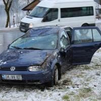 22-02-2014_oberallgaeu_immenstadt_unfall_ueberschlag-pkw_feuerwehr_liss_new-facts-eu20140222_0007