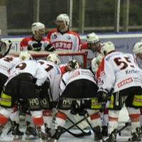 22-11-2013_eishockey_memmingen_indians_ecdc_buchloe-pirates_poeppel_new-facts-eu20131122_0001