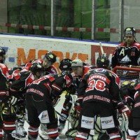 22-11-2013_eishockey_memmingen_indians_ecdc_buchloe-pirates_poeppel_new-facts-eu20131122_0002