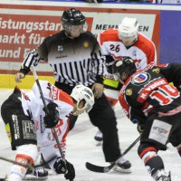 22-11-2013_eishockey_memmingen_indians_ecdc_buchloe-pirates_poeppel_new-facts-eu20131122_0003