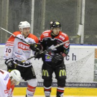 22-11-2013_eishockey_memmingen_indians_ecdc_buchloe-pirates_poeppel_new-facts-eu20131122_0004