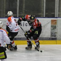22-11-2013_eishockey_memmingen_indians_ecdc_buchloe-pirates_poeppel_new-facts-eu20131122_0005