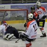 22-11-2013_eishockey_memmingen_indians_ecdc_buchloe-pirates_poeppel_new-facts-eu20131122_0006