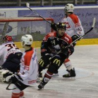 22-11-2013_eishockey_memmingen_indians_ecdc_buchloe-pirates_poeppel_new-facts-eu20131122_0007