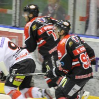 22-11-2013_eishockey_memmingen_indians_ecdc_buchloe-pirates_poeppel_new-facts-eu20131122_0008
