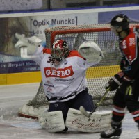 22-11-2013_eishockey_memmingen_indians_ecdc_buchloe-pirates_poeppel_new-facts-eu20131122_0009