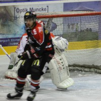 22-11-2013_eishockey_memmingen_indians_ecdc_buchloe-pirates_poeppel_new-facts-eu20131122_0010