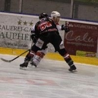 22-11-2013_eishockey_memmingen_indians_ecdc_buchloe-pirates_poeppel_new-facts-eu20131122_0011