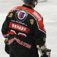 22-11-2013_eishockey_memmingen_indians_ecdc_buchloe-pirates_poeppel_new-facts-eu20131122_0012