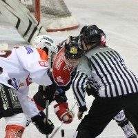 22-11-2013_eishockey_memmingen_indians_ecdc_buchloe-pirates_poeppel_new-facts-eu20131122_0013