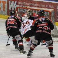 22-11-2013_eishockey_memmingen_indians_ecdc_buchloe-pirates_poeppel_new-facts-eu20131122_0014