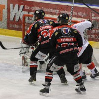 22-11-2013_eishockey_memmingen_indians_ecdc_buchloe-pirates_poeppel_new-facts-eu20131122_0015