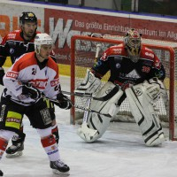 22-11-2013_eishockey_memmingen_indians_ecdc_buchloe-pirates_poeppel_new-facts-eu20131122_0016