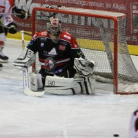 22-11-2013_eishockey_memmingen_indians_ecdc_buchloe-pirates_poeppel_new-facts-eu20131122_0017