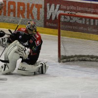 22-11-2013_eishockey_memmingen_indians_ecdc_buchloe-pirates_poeppel_new-facts-eu20131122_0018