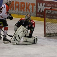 22-11-2013_eishockey_memmingen_indians_ecdc_buchloe-pirates_poeppel_new-facts-eu20131122_0019