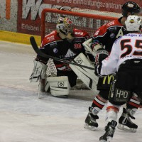 22-11-2013_eishockey_memmingen_indians_ecdc_buchloe-pirates_poeppel_new-facts-eu20131122_0020