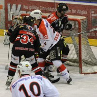 22-11-2013_eishockey_memmingen_indians_ecdc_buchloe-pirates_poeppel_new-facts-eu20131122_0021