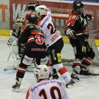 22-11-2013_eishockey_memmingen_indians_ecdc_buchloe-pirates_poeppel_new-facts-eu20131122_0022