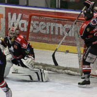 22-11-2013_eishockey_memmingen_indians_ecdc_buchloe-pirates_poeppel_new-facts-eu20131122_0024