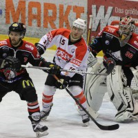 22-11-2013_eishockey_memmingen_indians_ecdc_buchloe-pirates_poeppel_new-facts-eu20131122_0026