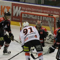 22-11-2013_eishockey_memmingen_indians_ecdc_buchloe-pirates_poeppel_new-facts-eu20131122_0027