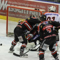 22-11-2013_eishockey_memmingen_indians_ecdc_buchloe-pirates_poeppel_new-facts-eu20131122_0029