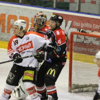 22-11-2013_eishockey_memmingen_indians_ecdc_buchloe-pirates_poeppel_new-facts-eu20131122_0031