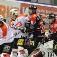 22-11-2013_eishockey_memmingen_indians_ecdc_buchloe-pirates_poeppel_new-facts-eu20131122_0032