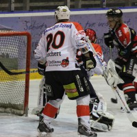 22-11-2013_eishockey_memmingen_indians_ecdc_buchloe-pirates_poeppel_new-facts-eu20131122_0033