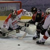 22-11-2013_eishockey_memmingen_indians_ecdc_buchloe-pirates_poeppel_new-facts-eu20131122_0036