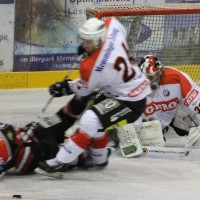 22-11-2013_eishockey_memmingen_indians_ecdc_buchloe-pirates_poeppel_new-facts-eu20131122_0037
