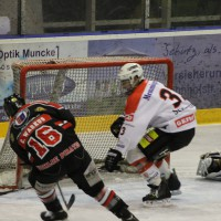 22-11-2013_eishockey_memmingen_indians_ecdc_buchloe-pirates_poeppel_new-facts-eu20131122_0039