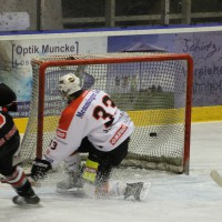 22-11-2013_eishockey_memmingen_indians_ecdc_buchloe-pirates_poeppel_new-facts-eu20131122_0040