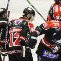 22-11-2013_eishockey_memmingen_indians_ecdc_buchloe-pirates_poeppel_new-facts-eu20131122_0041