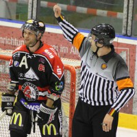 22-11-2013_eishockey_memmingen_indians_ecdc_buchloe-pirates_poeppel_new-facts-eu20131122_0042