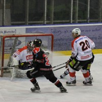 22-11-2013_eishockey_memmingen_indians_ecdc_buchloe-pirates_poeppel_new-facts-eu20131122_0043