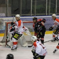 22-11-2013_eishockey_memmingen_indians_ecdc_buchloe-pirates_poeppel_new-facts-eu20131122_0044