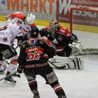 22-11-2013_eishockey_memmingen_indians_ecdc_buchloe-pirates_poeppel_new-facts-eu20131122_0045