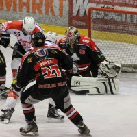 22-11-2013_eishockey_memmingen_indians_ecdc_buchloe-pirates_poeppel_new-facts-eu20131122_0046