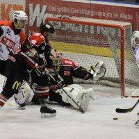 22-11-2013_eishockey_memmingen_indians_ecdc_buchloe-pirates_poeppel_new-facts-eu20131122_0047