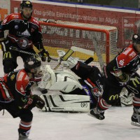 22-11-2013_eishockey_memmingen_indians_ecdc_buchloe-pirates_poeppel_new-facts-eu20131122_0049