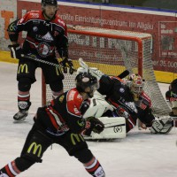 22-11-2013_eishockey_memmingen_indians_ecdc_buchloe-pirates_poeppel_new-facts-eu20131122_0050